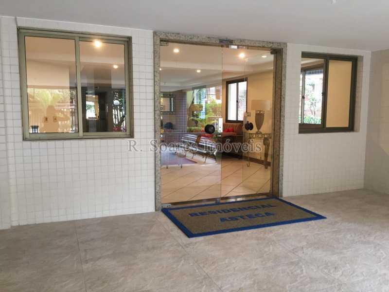 IMG-20190926-WA0066 - Apartamento 2 quartos à venda Rio de Janeiro,RJ - R$ 320.000 - VVAP20471 - 26