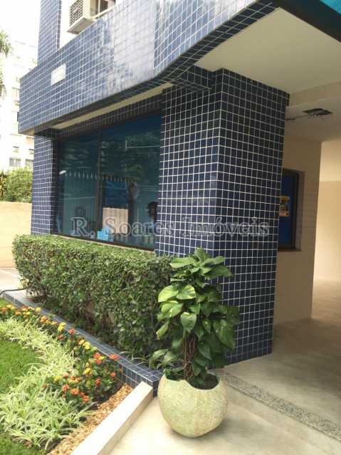 IMG-20190926-WA0067 - Apartamento 2 quartos à venda Rio de Janeiro,RJ - R$ 320.000 - VVAP20471 - 27