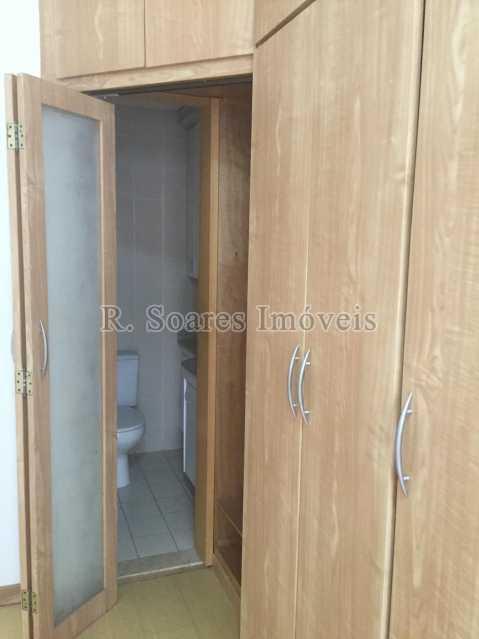 IMG-20190926-WA0071 - Apartamento 2 quartos à venda Rio de Janeiro,RJ - R$ 320.000 - VVAP20471 - 28