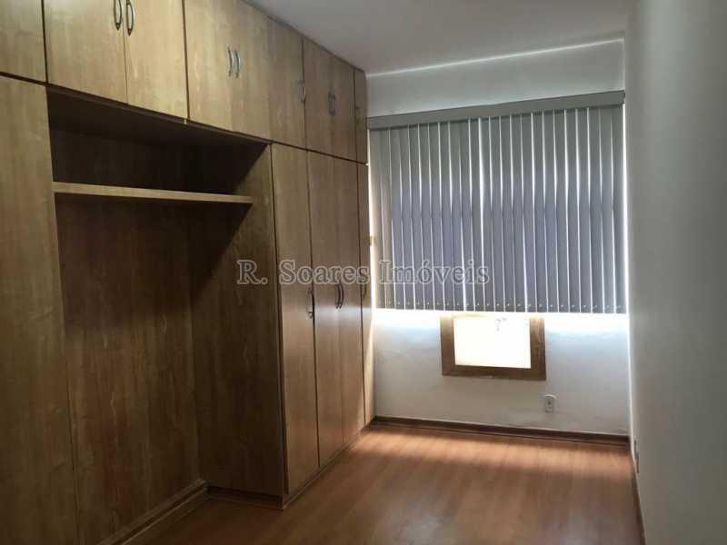 IMG-20190926-WA0077 - Apartamento 2 quartos à venda Rio de Janeiro,RJ - R$ 320.000 - VVAP20471 - 30
