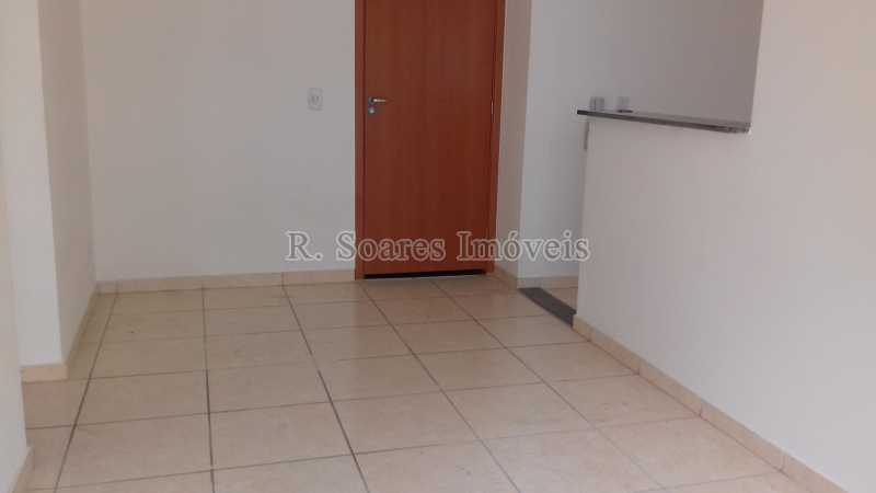 20190927_085650 - Apartamento 2 quartos para alugar Rio de Janeiro,RJ - R$ 1.000 - VVAP20474 - 6