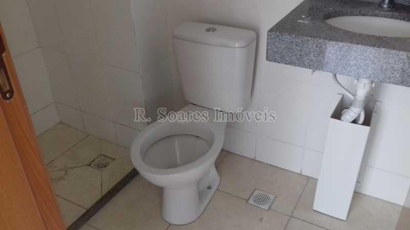 20190927_085721 - Apartamento 2 quartos para alugar Rio de Janeiro,RJ - R$ 1.000 - VVAP20474 - 10