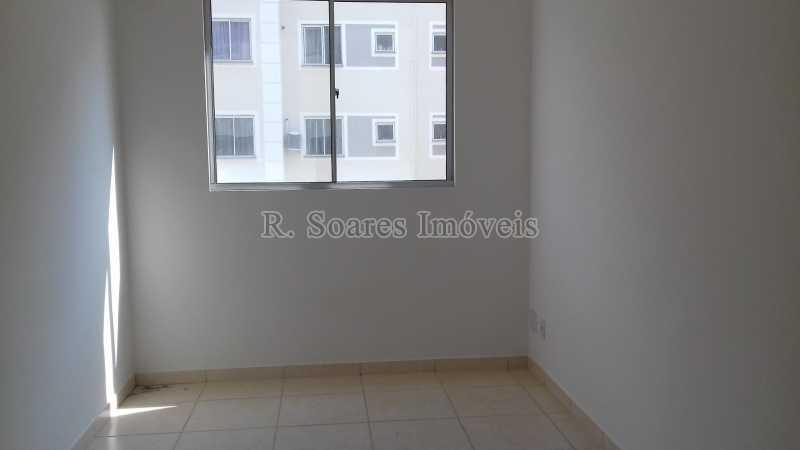 20190927_085751 - Apartamento 2 quartos para alugar Rio de Janeiro,RJ - R$ 1.000 - VVAP20474 - 11
