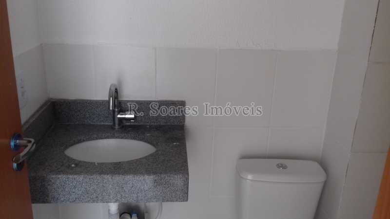 20190927_085825 - Apartamento 2 quartos para alugar Rio de Janeiro,RJ - R$ 1.000 - VVAP20474 - 12