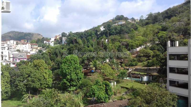 20190927_090541 - Apartamento 2 quartos para alugar Rio de Janeiro,RJ - R$ 1.000 - VVAP20474 - 16