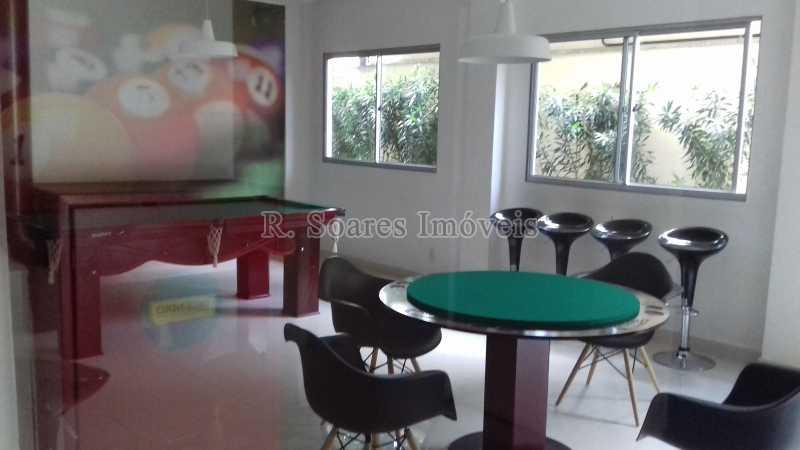20190927_090828 - Apartamento 2 quartos para alugar Rio de Janeiro,RJ - R$ 1.000 - VVAP20474 - 17