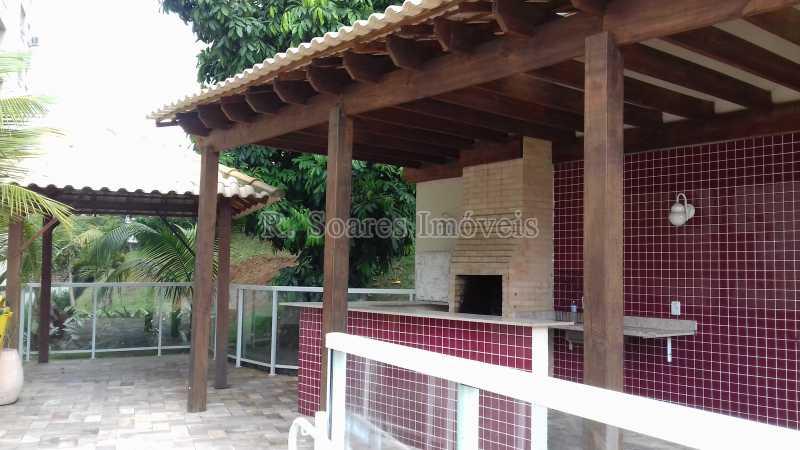 20190927_091315 - Apartamento 2 quartos para alugar Rio de Janeiro,RJ - R$ 1.000 - VVAP20474 - 23
