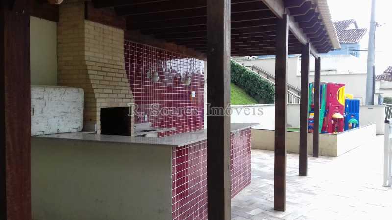 20190927_091333 - Apartamento 2 quartos para alugar Rio de Janeiro,RJ - R$ 1.000 - VVAP20474 - 20