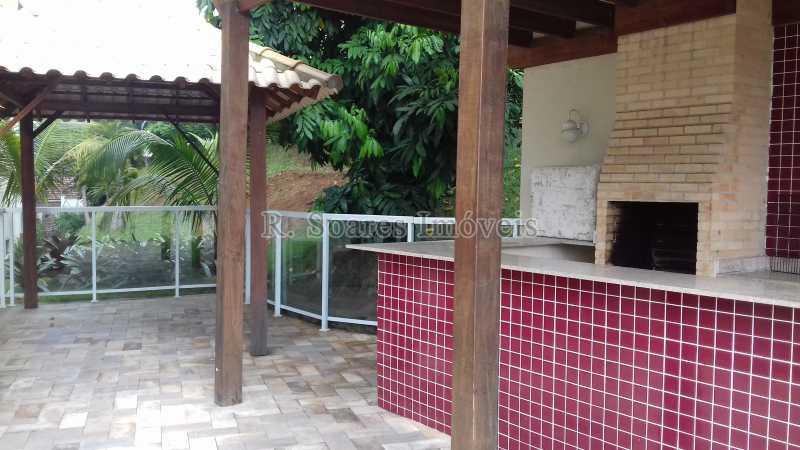 20190927_091448 - Apartamento 2 quartos para alugar Rio de Janeiro,RJ - R$ 1.000 - VVAP20474 - 26