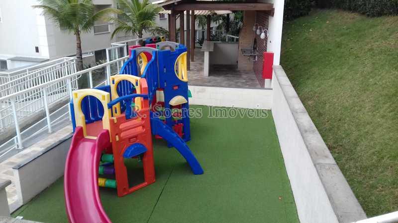 20190927_091617 - Apartamento 2 quartos para alugar Rio de Janeiro,RJ - R$ 1.000 - VVAP20474 - 27