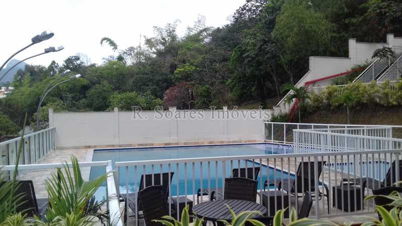 20190927_091739 - Apartamento 2 quartos para alugar Rio de Janeiro,RJ - R$ 1.000 - VVAP20474 - 29