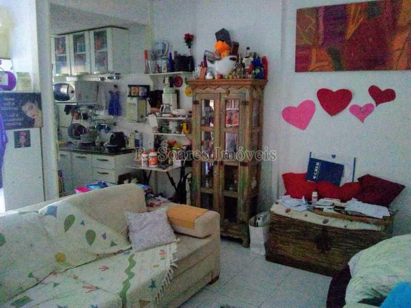 WhatsApp Image 2019-09-26 at 1 - Kitnet/Conjugado 52m² à venda Rua Figueiredo Magalhães,Rio de Janeiro,RJ - R$ 570.000 - LDKI10012 - 7