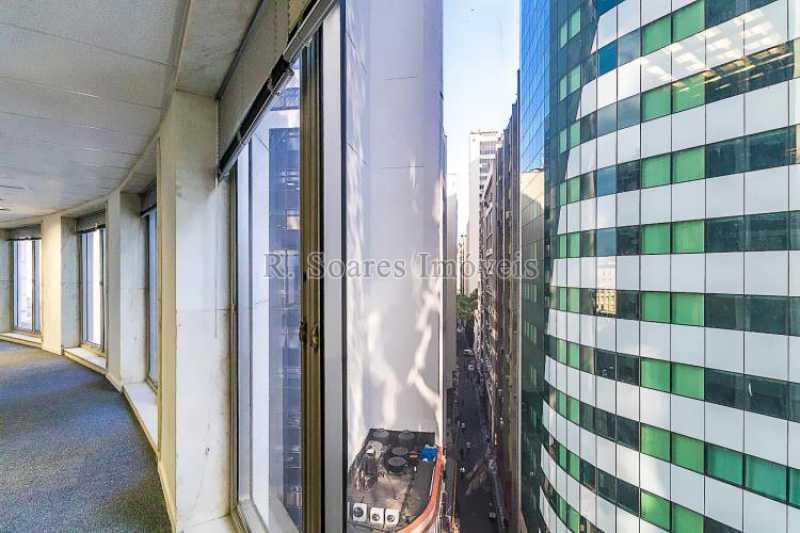 4 - Andar 675m² à venda Rio de Janeiro,RJ Centro - R$ 4.500.000 - CPAN00002 - 5