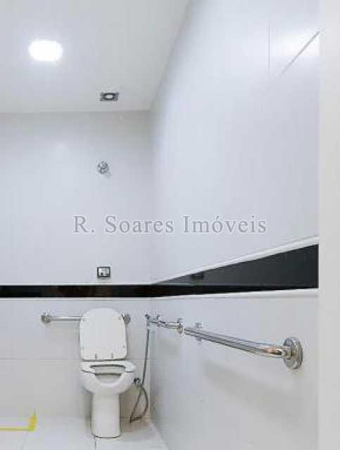 5a - Andar 675m² à venda Rio de Janeiro,RJ Centro - R$ 4.500.000 - CPAN00002 - 7