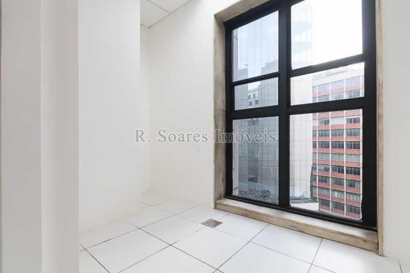 9 - Andar 675m² à venda Rio de Janeiro,RJ Centro - R$ 4.500.000 - CPAN00002 - 12