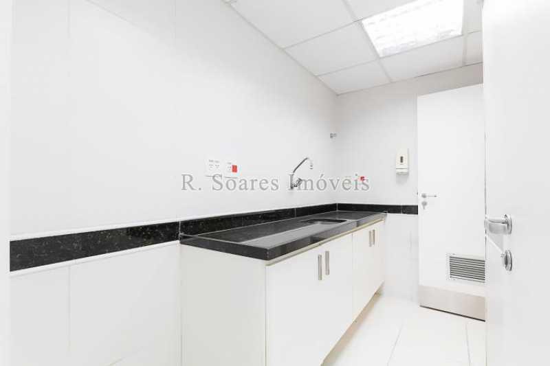 10 - Andar 675m² à venda Rio de Janeiro,RJ Centro - R$ 4.500.000 - CPAN00002 - 13