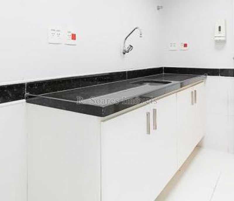 10a - Andar 675m² à venda Rio de Janeiro,RJ Centro - R$ 4.500.000 - CPAN00002 - 14