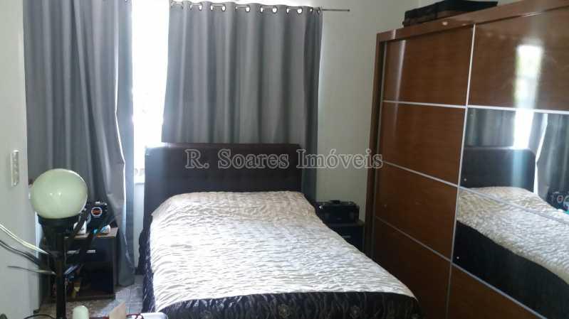 20191004_105617 - Casa 4 quartos à venda Rio de Janeiro,RJ - R$ 850.000 - VVCA40041 - 6