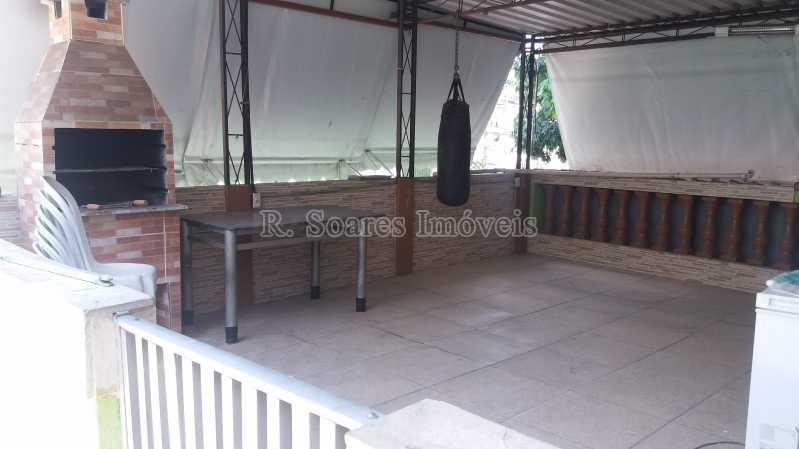 20191004_110107 - Casa 4 quartos à venda Rio de Janeiro,RJ - R$ 850.000 - VVCA40041 - 19