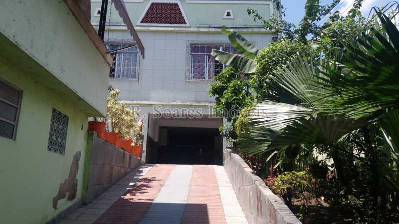 20191004_110140 - Casa 4 quartos à venda Rio de Janeiro,RJ - R$ 850.000 - VVCA40041 - 20