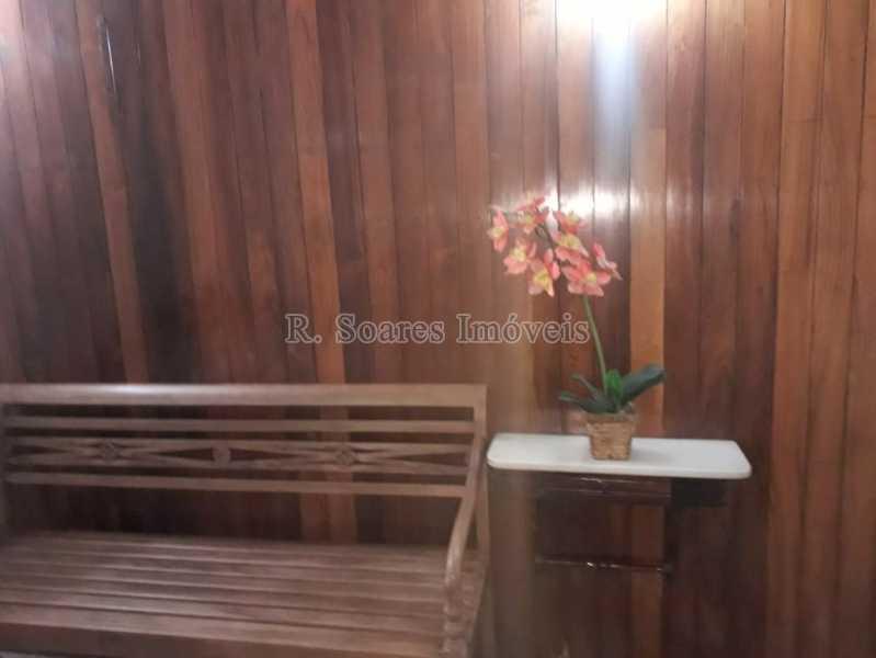 29 - Apartamento 2 quartos à venda Rio de Janeiro,RJ - R$ 525.000 - JCAP20511 - 30