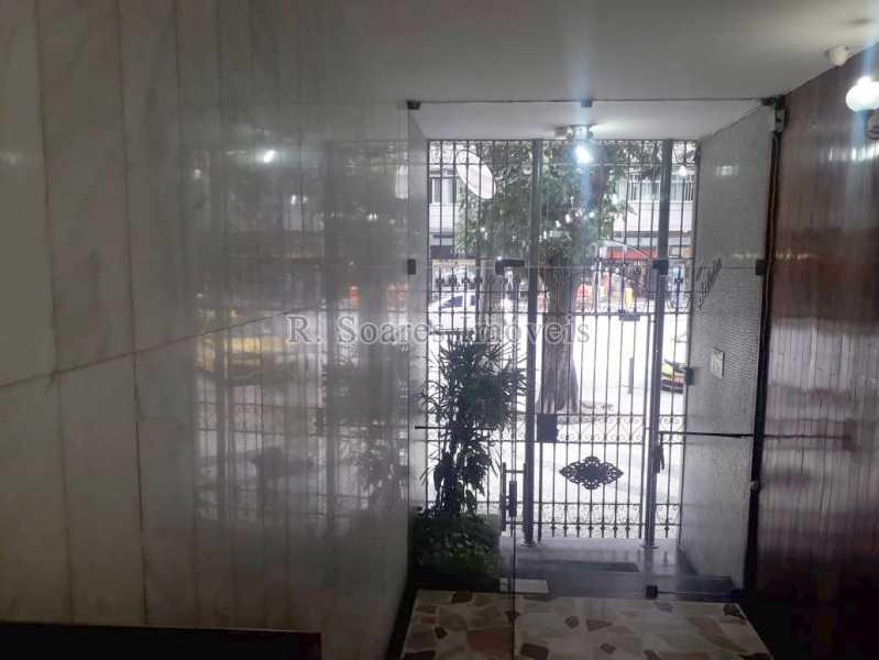 30 - Apartamento 2 quartos à venda Rio de Janeiro,RJ - R$ 525.000 - JCAP20511 - 31