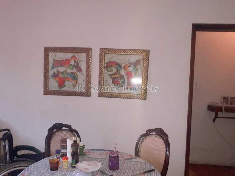 4 - Apartamento 2 quartos à venda Rio de Janeiro,RJ - R$ 525.000 - JCAP20511 - 5