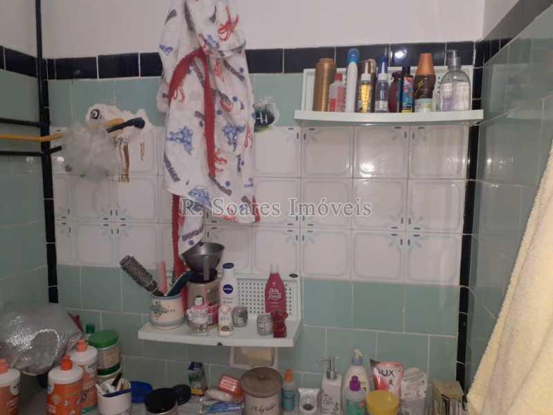 13 - Apartamento 2 quartos à venda Rio de Janeiro,RJ - R$ 525.000 - JCAP20511 - 14