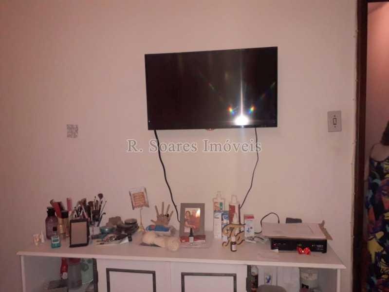 9 - Apartamento 2 quartos à venda Rio de Janeiro,RJ - R$ 525.000 - JCAP20511 - 10
