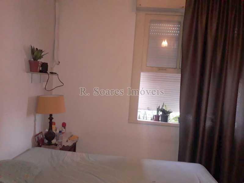 8 - Apartamento 2 quartos à venda Rio de Janeiro,RJ - R$ 525.000 - JCAP20511 - 9