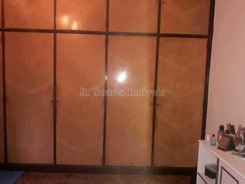 10 - Apartamento 2 quartos à venda Rio de Janeiro,RJ - R$ 525.000 - JCAP20511 - 11