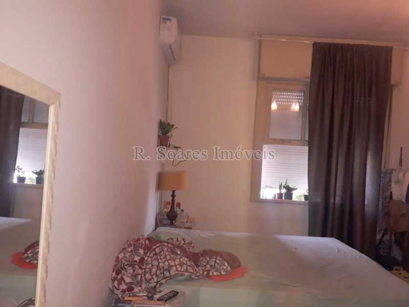 7 - Apartamento 2 quartos à venda Rio de Janeiro,RJ - R$ 525.000 - JCAP20511 - 8