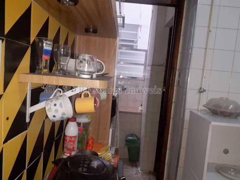 21 - Apartamento 2 quartos à venda Rio de Janeiro,RJ - R$ 525.000 - JCAP20511 - 22