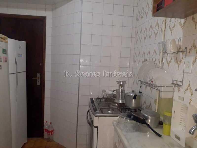 18 - Apartamento 2 quartos à venda Rio de Janeiro,RJ - R$ 525.000 - JCAP20511 - 19