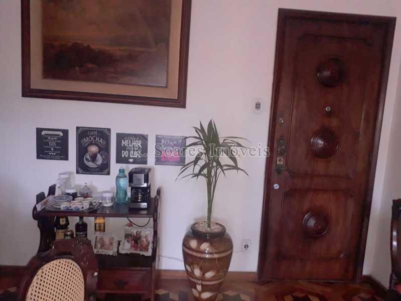 3 - Apartamento 2 quartos à venda Rio de Janeiro,RJ - R$ 525.000 - JCAP20511 - 4