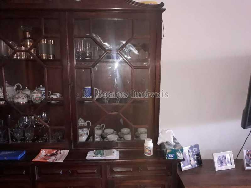 5 - Apartamento 2 quartos à venda Rio de Janeiro,RJ - R$ 525.000 - JCAP20511 - 6