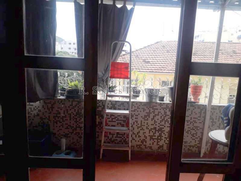 26 - Apartamento 2 quartos à venda Rio de Janeiro,RJ - R$ 525.000 - JCAP20511 - 27