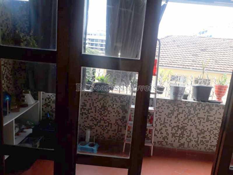 28 - Apartamento 2 quartos à venda Rio de Janeiro,RJ - R$ 525.000 - JCAP20511 - 29
