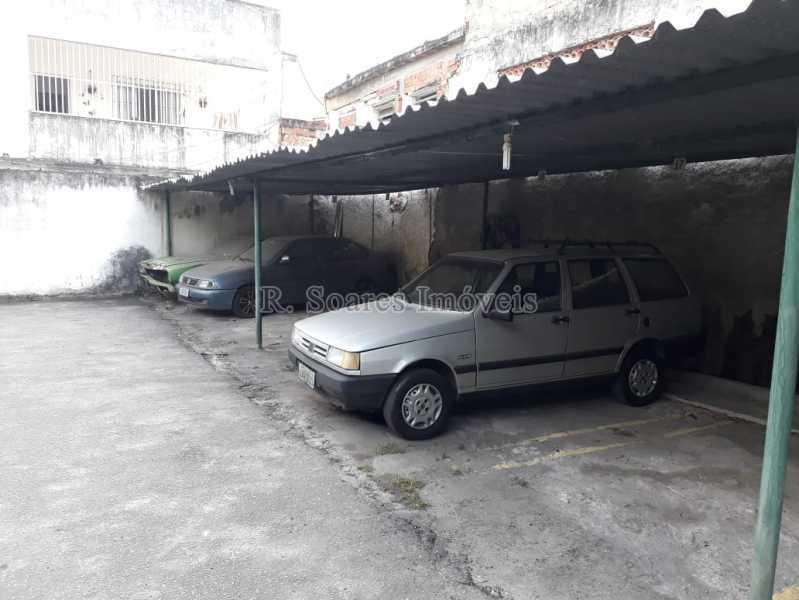 IMG-20191007-WA0024 - Terreno Multifamiliar à venda Rio de Janeiro,RJ - R$ 1.700.000 - VVMF00019 - 10