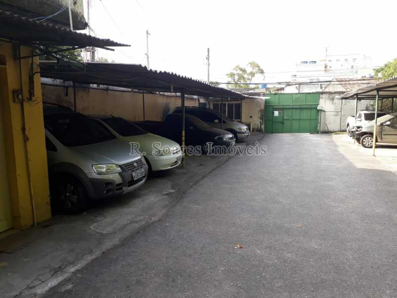 IMG-20191007-WA0025 - Terreno Multifamiliar à venda Rio de Janeiro,RJ - R$ 1.700.000 - VVMF00019 - 6