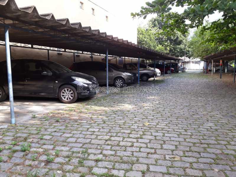 IMG-20191007-WA0026 - Terreno Multifamiliar à venda Rio de Janeiro,RJ - R$ 1.700.000 - VVMF00019 - 5