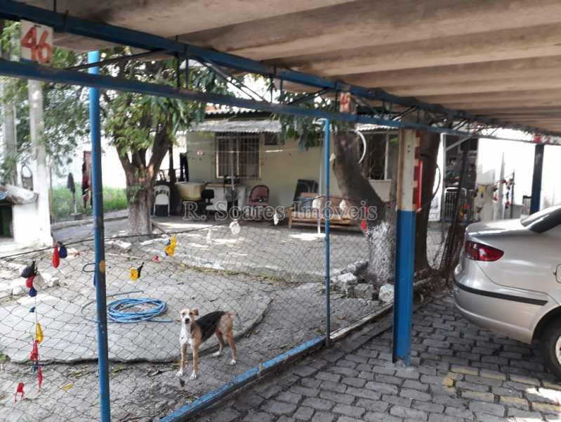 IMG-20191007-WA0029 - Terreno Multifamiliar à venda Rio de Janeiro,RJ - R$ 1.700.000 - VVMF00019 - 11