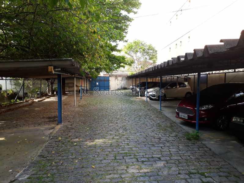 IMG-20191007-WA0030 - Terreno Multifamiliar à venda Rio de Janeiro,RJ - R$ 1.700.000 - VVMF00019 - 1