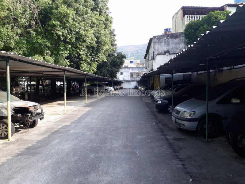 IMG-20191007-WA0031 - Terreno Multifamiliar à venda Rio de Janeiro,RJ - R$ 1.700.000 - VVMF00019 - 3