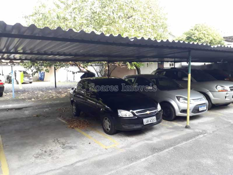 IMG-20191007-WA0032 - Terreno Multifamiliar à venda Rio de Janeiro,RJ - R$ 1.700.000 - VVMF00019 - 12