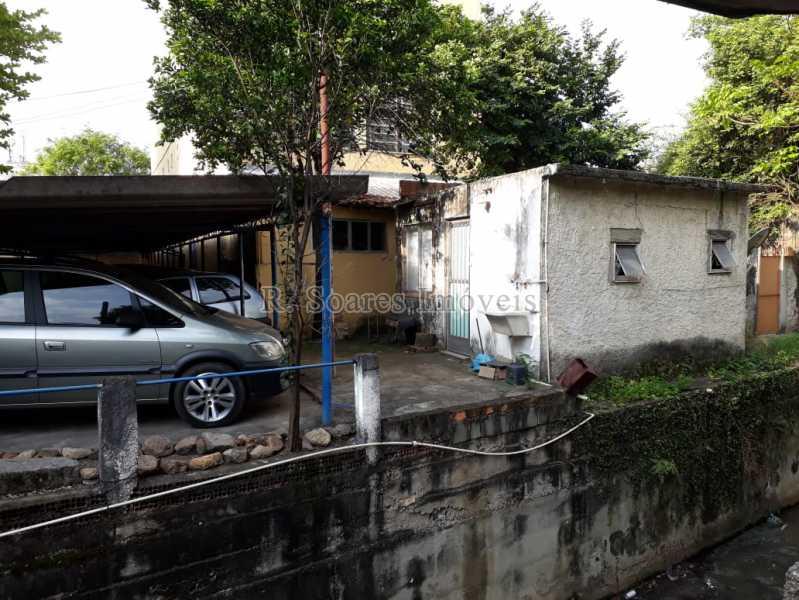 IMG-20191007-WA0034 - Terreno Multifamiliar à venda Rio de Janeiro,RJ - R$ 1.700.000 - VVMF00019 - 14