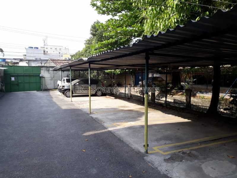 IMG-20191007-WA0035 - Terreno Multifamiliar à venda Rio de Janeiro,RJ - R$ 1.700.000 - VVMF00019 - 15