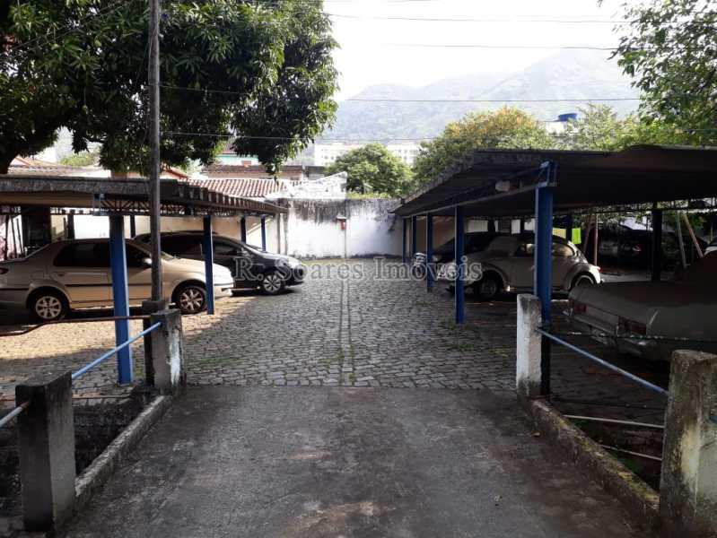 IMG-20191007-WA0037 - Terreno Multifamiliar à venda Rio de Janeiro,RJ - R$ 1.700.000 - VVMF00019 - 17