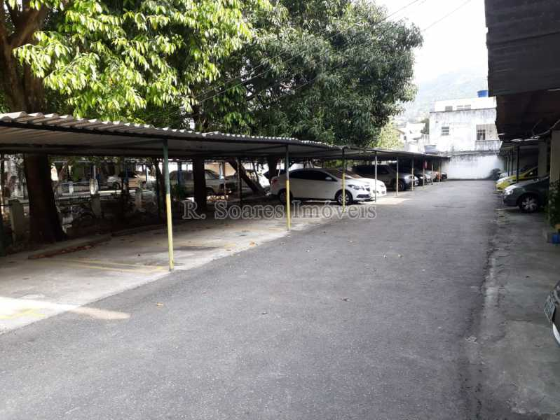 IMG-20191007-WA0038 - Terreno Multifamiliar à venda Rio de Janeiro,RJ - R$ 1.700.000 - VVMF00019 - 18