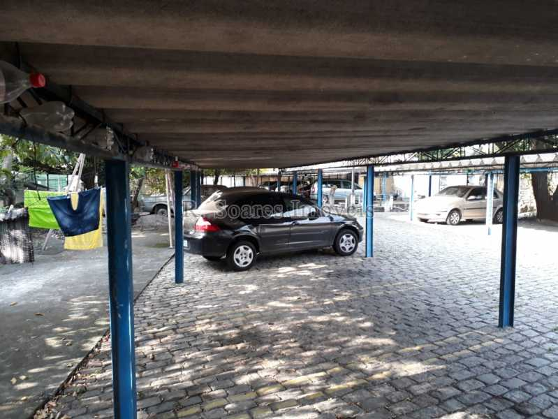 IMG-20191007-WA0039 - Terreno Multifamiliar à venda Rio de Janeiro,RJ - R$ 1.700.000 - VVMF00019 - 19